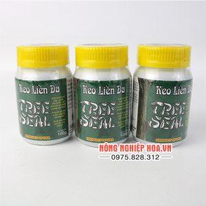 Keo liền sẹo Tree Seal nhập khẩu từ Mỹ 100g/ lọ T74