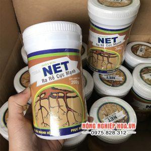 Thuốc kích rễ NET lọ 200g – T44