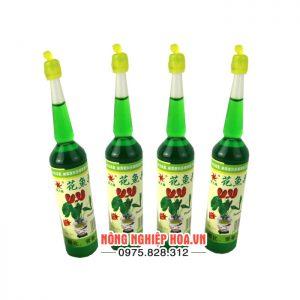 Dung dịch dinh dưỡng thủy canh cho hoa – cây cảnh 38ml /lọ T56